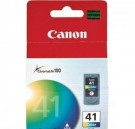 Canon CL 41 Colour Ink Cartridge