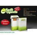 E Health  Cigarette Rokok Elektrik