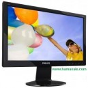 PHILIPS 191EL1SB LED Monitor