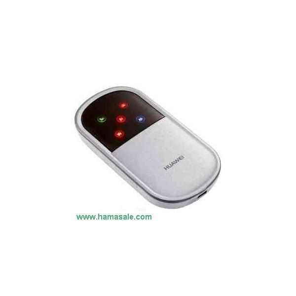 Мнения покупателей о Роутер Huawei 3G Wi-Fi от МТС - отзывы, отзывы о х