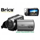 Brica Video Camera DV-H9