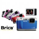Camera Digital Brica LS-2