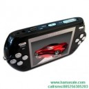 Telebit MP5 Player PMP6000