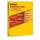 Jual Murah Norton Anti Virus 2009 ~ Order Call: 085256305203 ~ WWW.HAMASALE.COM