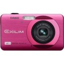 Casio Exilim EX-Z90 Digital Camera