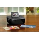 Canon SELPHY CP800 Photo Printer