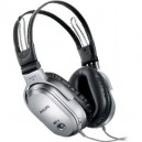 Philips Travel Headphone SHN110