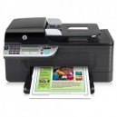HP Officejet 4500 Wireless All-in-One Printer