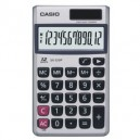 Casio SX320P Calculator 12 Digit Murah