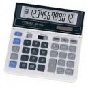 Calculator Citizen SDC 868L Kalkulator 12 Digit