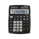 Citizen CT 600 J Calculator 12 Digits