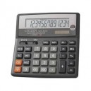 Citizen Calculator 14 Digit