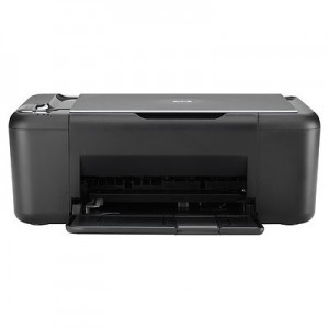 hp deskjet f2476 all in one printer bisa untuk print scan copy