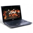 Notebook Acer 4739z Intel Dual Core