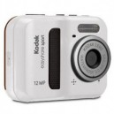 Kodak C123 Easy Share Water Proof
